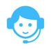 azul-seguros-telefone