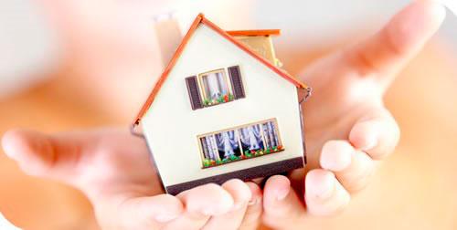Você encontra ótimas opções em seguro residencial na Itau Seguros, uma grande parceira Investmaisss.