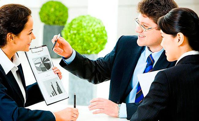A Investmaisss é uma corretora de seguros sempre pronta para atendê-lo