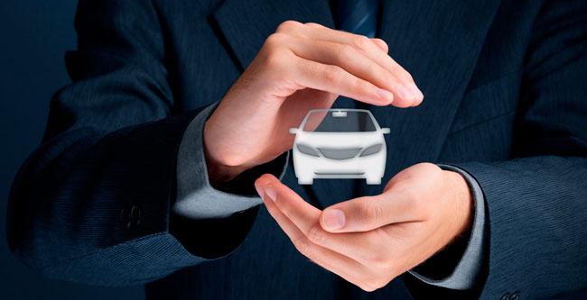Seguro de carros com as melhores vantagens, faça já uma cotação online.