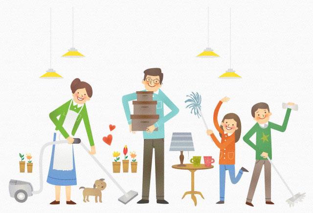 Os benefícios do seguro de vida são estendidos para o seu dia-a-dia.