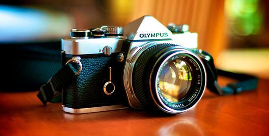 seguro-para-câmera