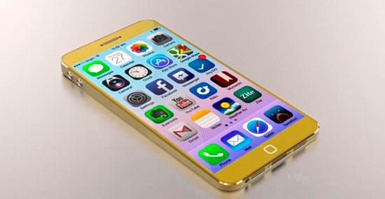 seguro-para-smartphone