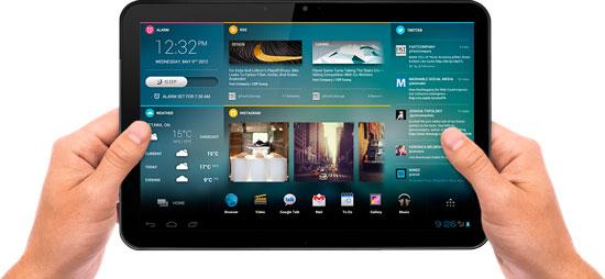 seguro-para-tablet
