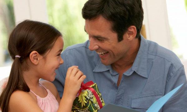 Cuide sempre da sua família, faça um seguro de vida.