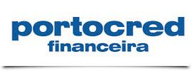 Portocred Financeira