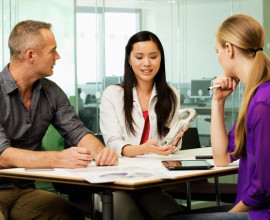 Fuja das preocupações, só faça seguro com uma corretora de seguros que sabe o que faz.