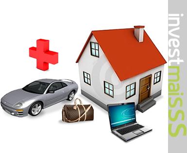 A importância de um seguro