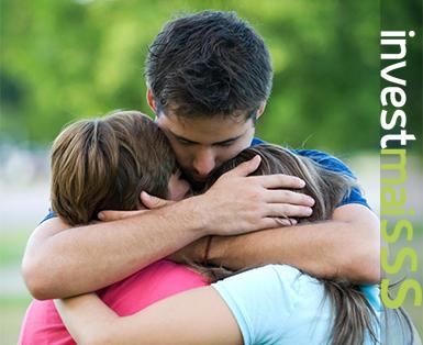 Cinco benefícios do seguro de vida