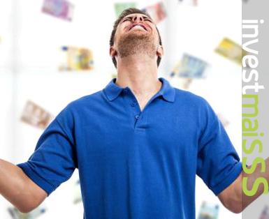 Por que fazer um empréstimo consignado?