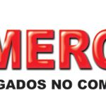 sincomerciarios.jpg