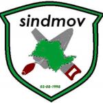sindicato_moveis_tupa.png