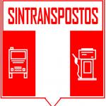 sintranspostos.png